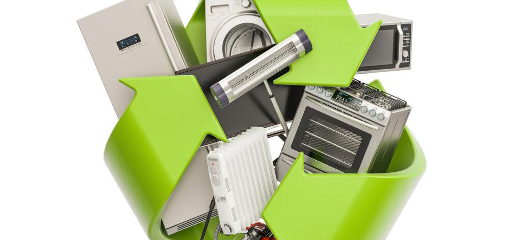 リサイクル同盟会事業